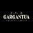pa_gargantua
