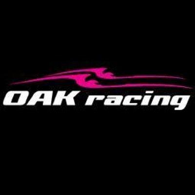 OAK Racing Live