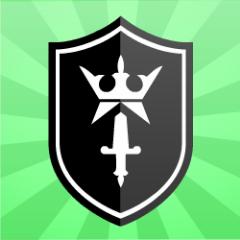 Armor Games Social Profile