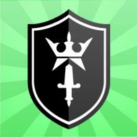 Armor Games | Social Profile