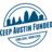 Keep Austin Funded