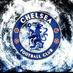 chelsea news's Twitter Profile Picture