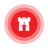 The profile image of alkmaarcentraal