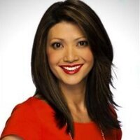 Julie Luck WFMY | Social Profile