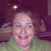Mel   Social Profile