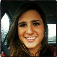 Nicole Szoko | Social Profile