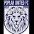 Poplar_united profile