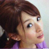 なみちん | Social Profile