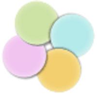 SearchViz | Social Profile