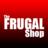 @TheFrugalShop