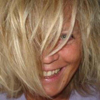 Ann Bylfors | Social Profile