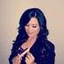 Karen Gutierrez's Twitter Profile Picture