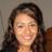 @AnaVelasquezD