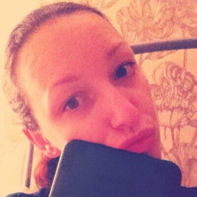 Emma Bragg | Social Profile