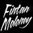 fintanmoloney profile
