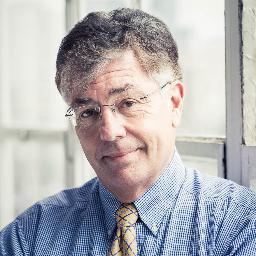 Jonathan Chevreau Social Profile