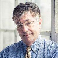 Jonathan Chevreau | Social Profile