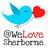 @WeLoveSherborne
