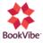 @BookVibe