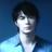 The profile image of fukuyamasha_bot