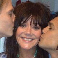 Josie Lawrence | Social Profile