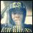 @Snapback_Dre