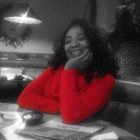 Cynthia Miller | Social Profile