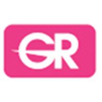 Renesas_FUN   Social Profile