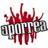 @aporrea
