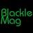 @BlackleMag