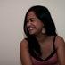 lolin soenardjo's Twitter Profile Picture
