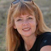 Stephanie Hackney | Social Profile