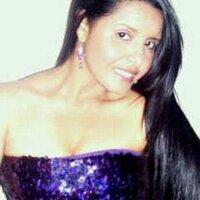 Tatiana Amaya | Social Profile