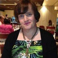 Christine J. Dougan | Social Profile