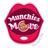 @MunchiesNYC