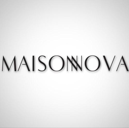 MAISON NOVA Social Profile