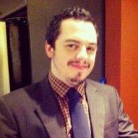 @drewgillson - 8 tweets