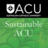 @SustainableACU