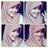 @dhiaaanpratiwi