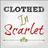 @Clothed_Scarlet