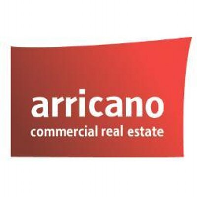 Arricano Group