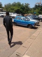 Yorm Mawusi Social Profile
