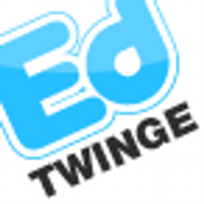 ed twinge | Social Profile