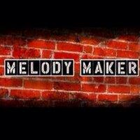 Melody Maker Prod. | Social Profile