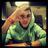 artem_chick