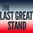 LastGreatStand profile