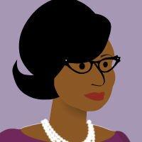 Ireena Ribena | Social Profile
