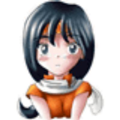 AtsukoOrikasa | Social Profile