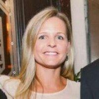 Lindsay Lebresco | Social Profile