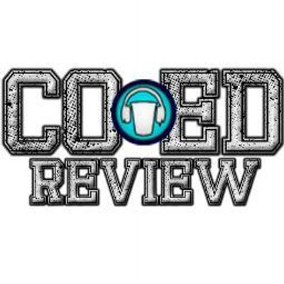 Co-Ed Review | Social Profile